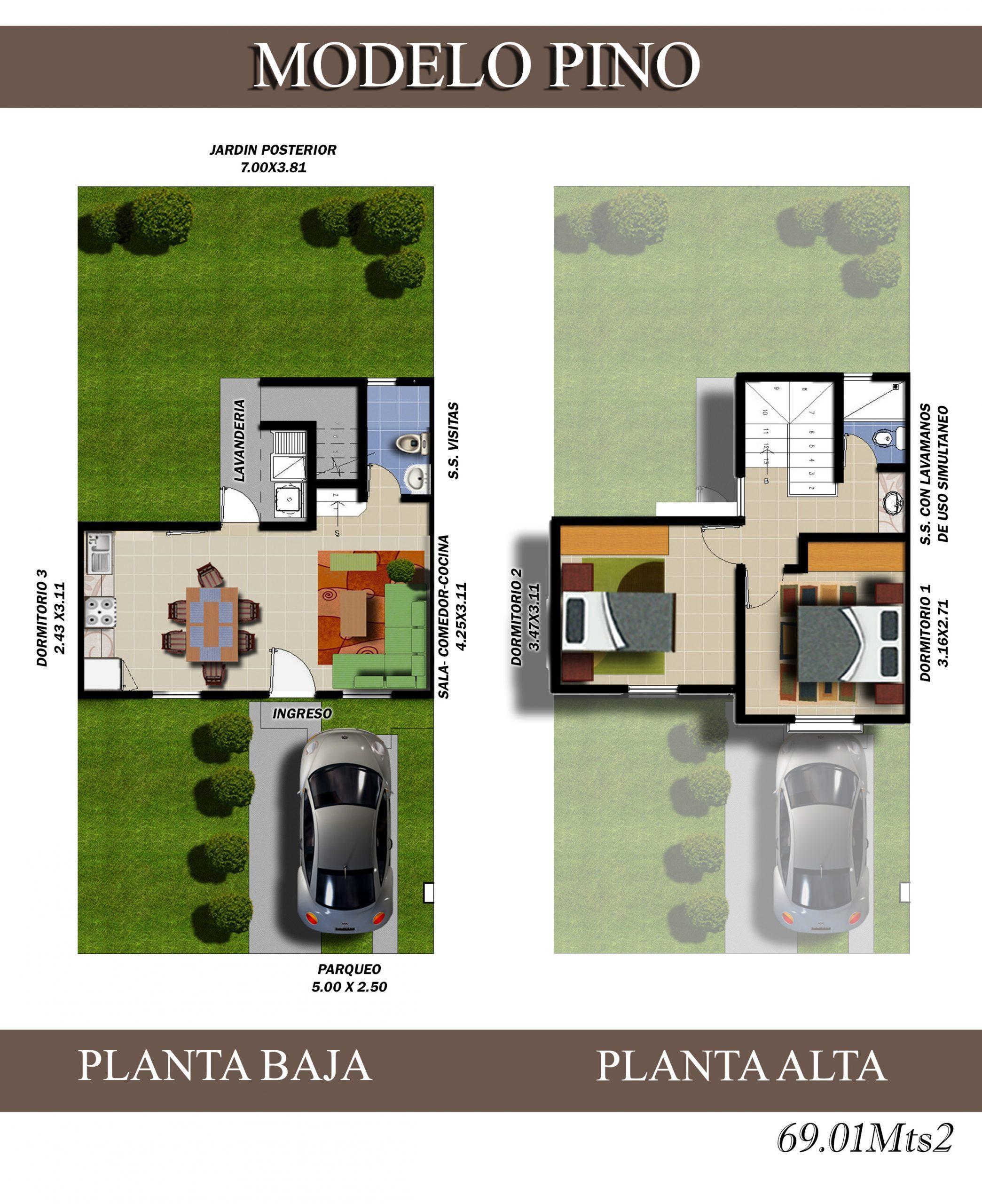 casa-tipo-pino-miranorte