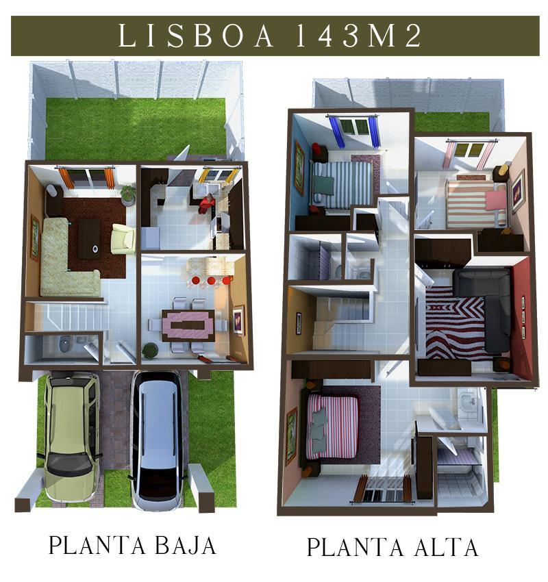casa-lisboa-condado-san-jacinto